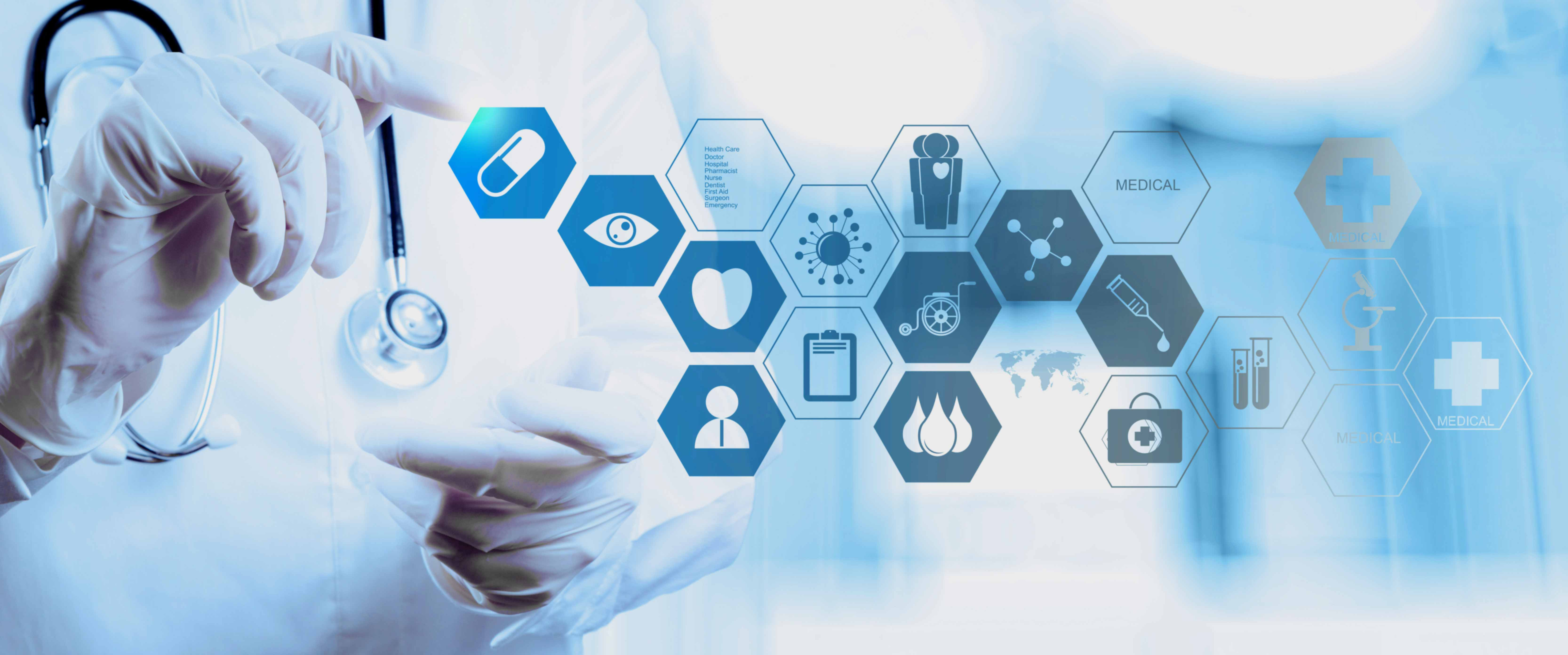 medical and environmental electronic devices corporation essay An environmental control device is a form of electronic assistive technology which enables people with environmental control devices may be assessed for and.